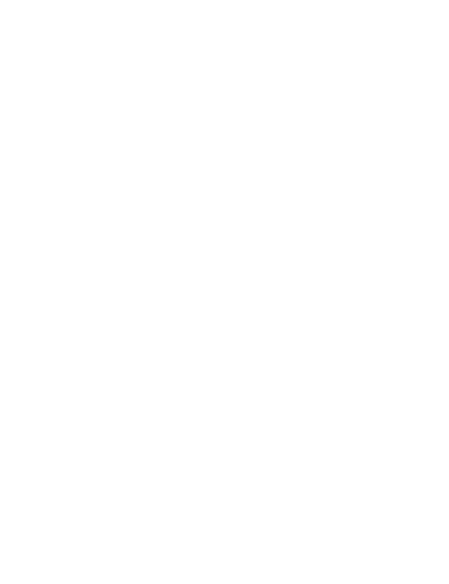 Serverless Life | AWS Serverless Common Mistakes